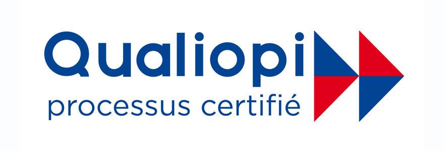 Critères Qualiopi